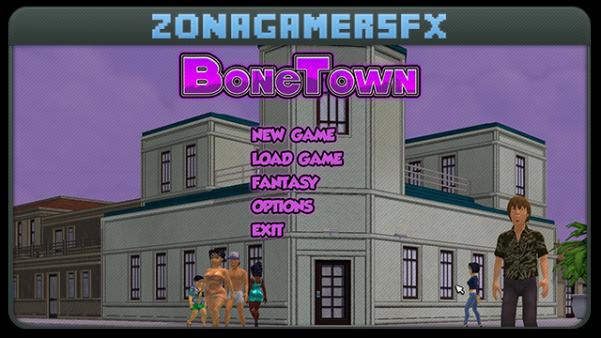 bonetonw 1