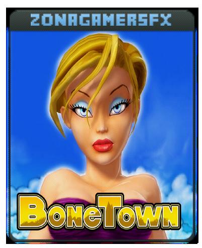 bonetonw